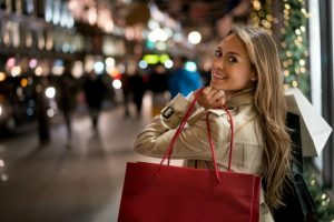 Shopping Tips To Help You To Find Brand Name Bargains
