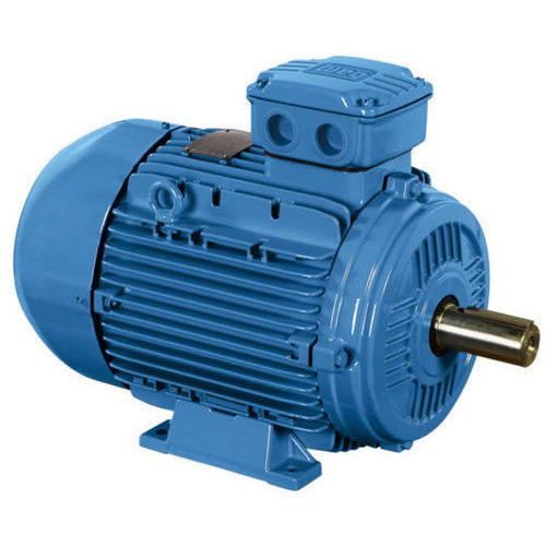 Things You Ought To Know About Diaphragm Pumps
