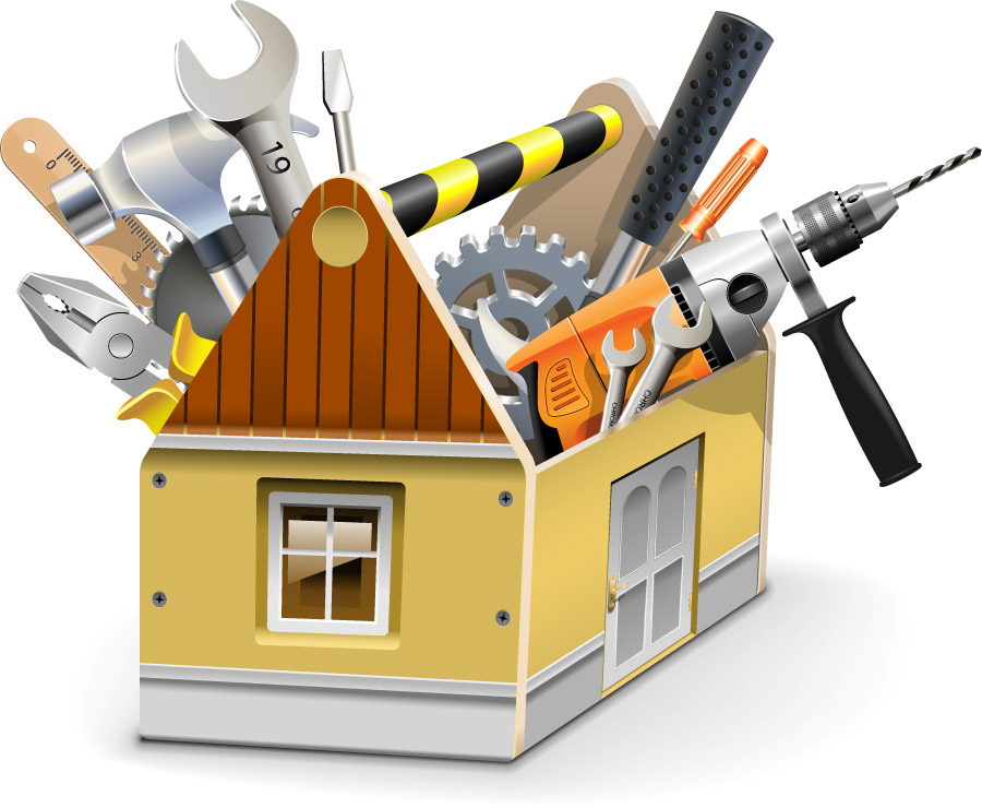 Homes Management