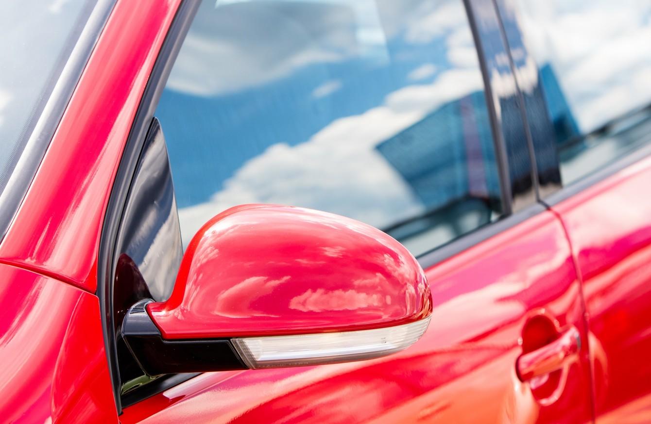 Automobile tax